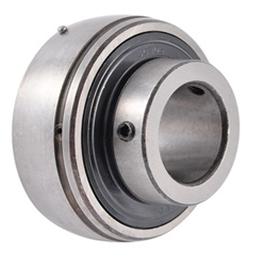 uk313 bearing